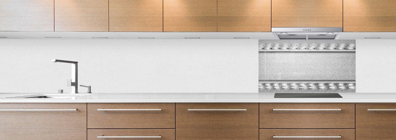 cr dence cuisine grenoble sur mesure. Black Bedroom Furniture Sets. Home Design Ideas