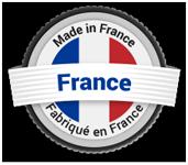 crédences de cuisine fabriquées en France
