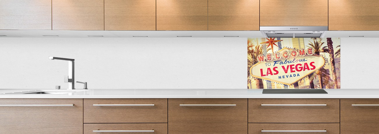 panneau credence cuisine top crdence aluminium bross coller dcors u panneaux adhsifs mtalliques. Black Bedroom Furniture Sets. Home Design Ideas