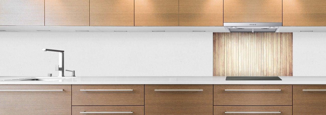 bois credence de. Black Bedroom Furniture Sets. Home Design Ideas