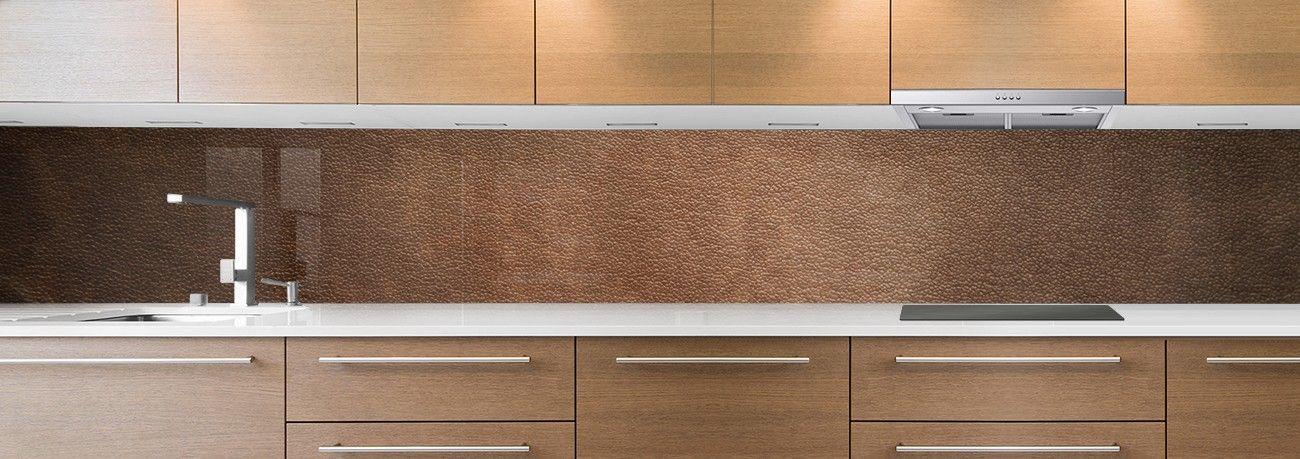 nos cr dences de cuisine avec des motifs de textures et des fonds vari s cr dence de cuisine. Black Bedroom Furniture Sets. Home Design Ideas