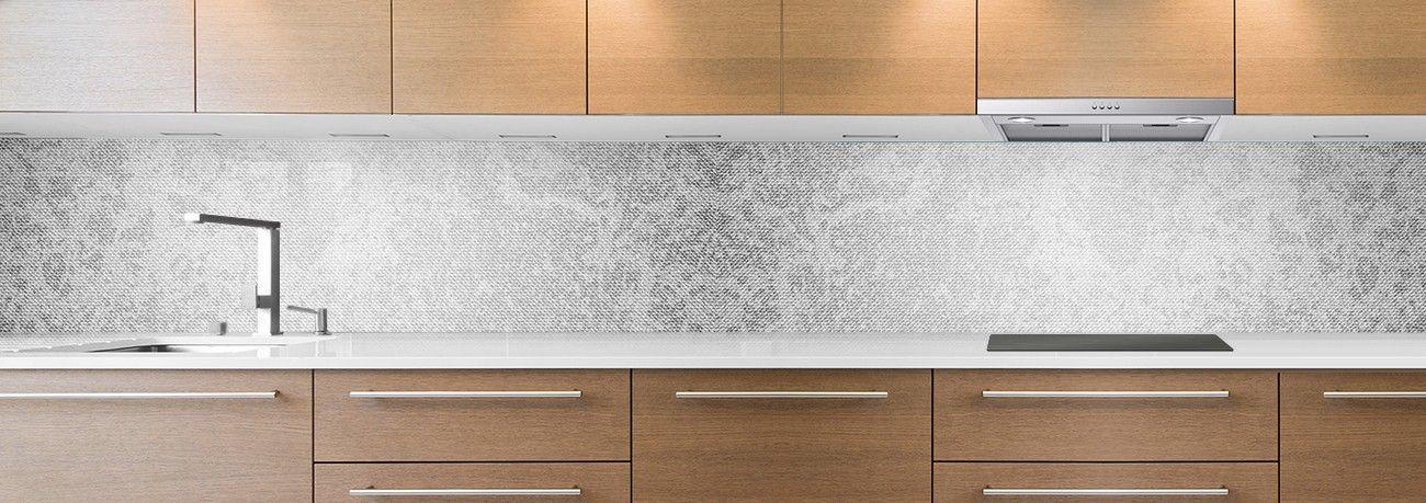 nos cr dences de cuisine avec des motifs de textures et des fonds vari s credence de. Black Bedroom Furniture Sets. Home Design Ideas