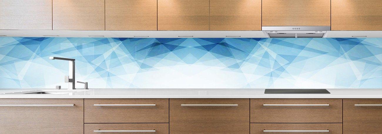 nos cr dences de cuisine avec des motifs de textures et. Black Bedroom Furniture Sets. Home Design Ideas