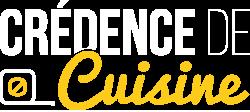 credence-de-cuisine.com